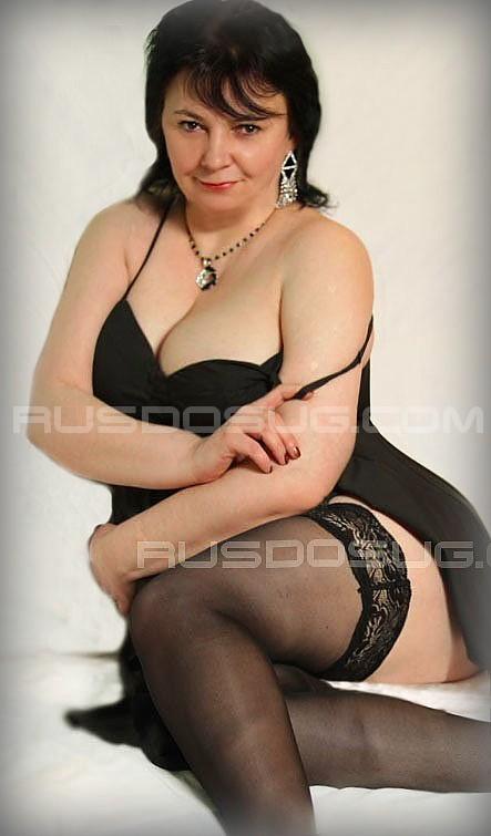 Проститутки Киева проститутки Украины элитные