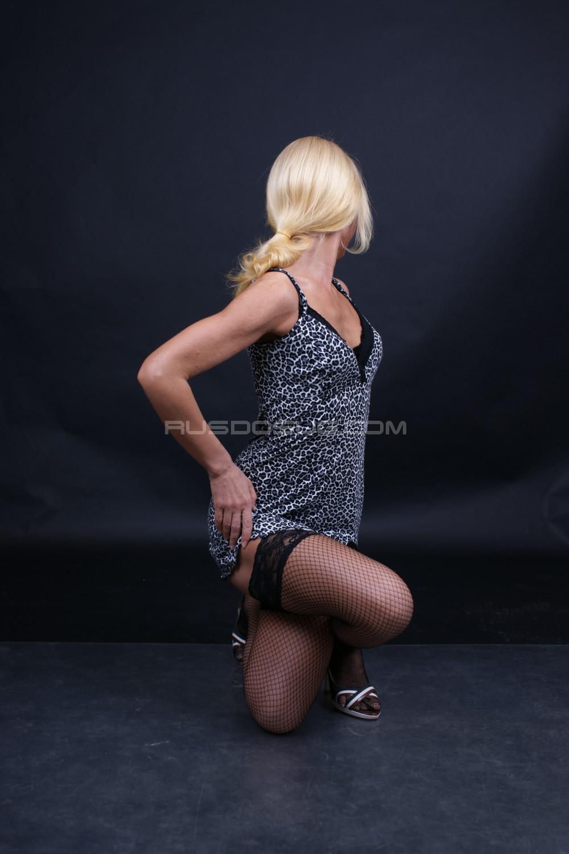 проститутки дмитровский