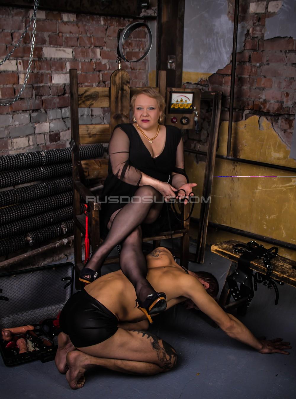 Проститутки подростки спб 11 фотография